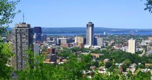 Hamilton-Ontario-1