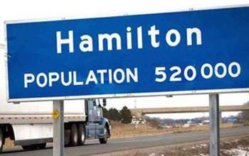 hamilton-1
