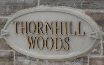 thornhill-woods-1