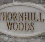 thornhillwood