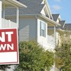 Put Your Real Estate Program on Auto Pilot with Rent to Own Programs