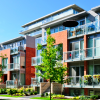 Multi-residential property in Great Toronto Area
