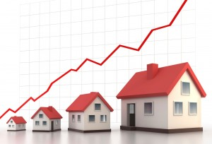 real-estate-investing2-1600x1090