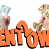 "50% per year in ""property first"" strategy with Rent To Own deal in Barrie"