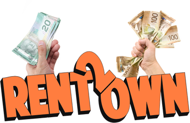 rent-to-own.png