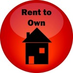 rent_to_own_real_estate_button_0515-1006-3000-3245_SMU