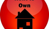Rent to own- A creative and legitimate real estate investment strategy