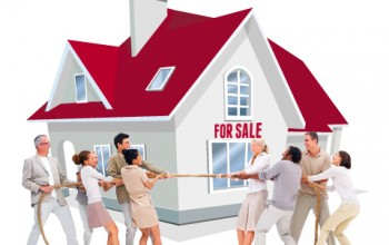 bidding-wars houses for sale Toronto, Thornhill, barrie, Hamilton