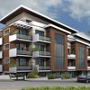 How to get financing to invest in Multi-unit residential building