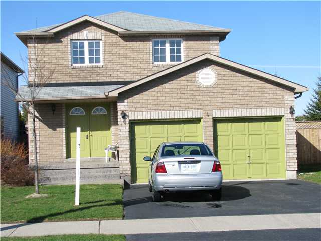 rent_to_own_barrie